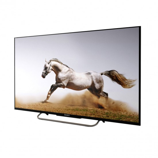 Samsung 309 Smart TV